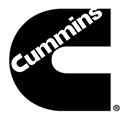 Cummings Inc